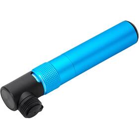 Cube ACID Race Micro Pump blue'n'black